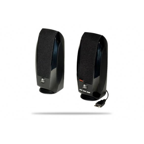 logitech-s150-digital-usb-speaker-system-1.jpg
