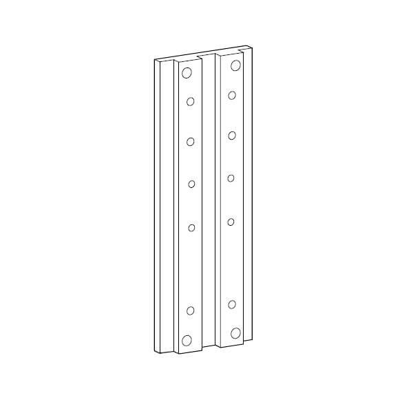 ergotron-track-mount-bracket-kit-1.jpg