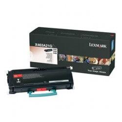 Lexmark X463A21G