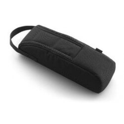 canon-carrying-case-for-p-150-1.jpg