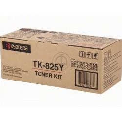 Kyocera TK-825Y