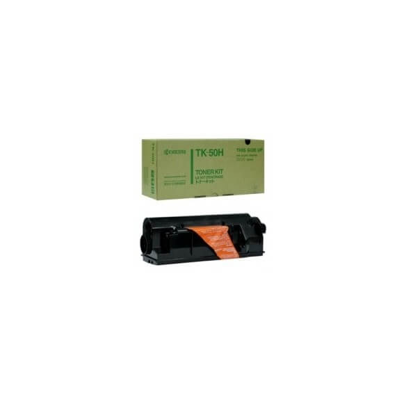 kyocera-tk50h-toner-cartridge-1.jpg