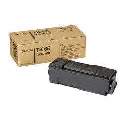 kyocera-tk65-toner-cartridge-1.jpg
