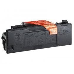 Kyocera TK-60 Noir cartouche de toner
