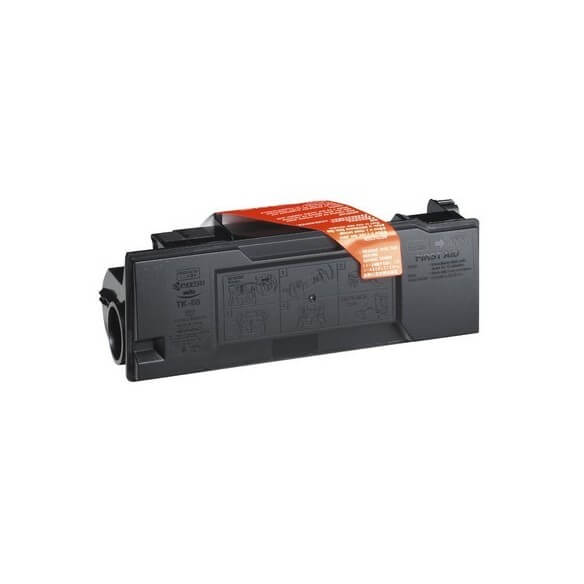 kyocera-tk-60-black-toner-cartridge-1.jpg