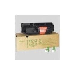 Kyocera TK-12 toner Noir pour FS1550 /1600