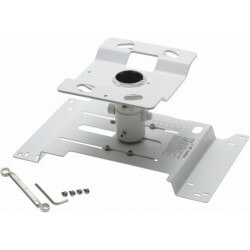 epson-support-plafond-emp-6110-eb-g5xxx-eh-tw2-1.jpg