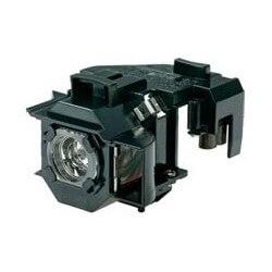Epson Lampe EMP-S3/TW20/TWD1/TWD3