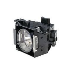 Epson Lampe EMP-6100