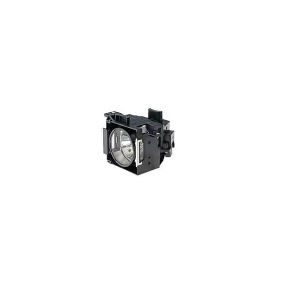 epson-lampe-emp-6100-1.jpg