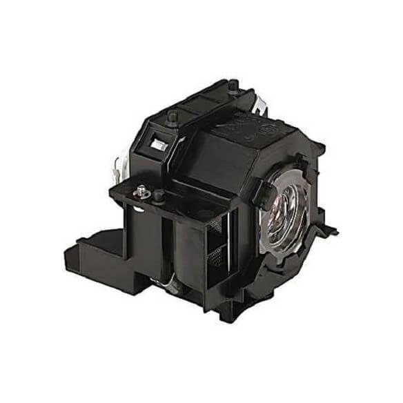 epson-lampe-emp-83-83h-822-822h-400w-eb-410w-1.jpg