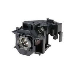 epson-lampe-emp-twd10-1.jpg