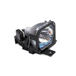 Epson Lampe EMP-7800/7850/7900/7950