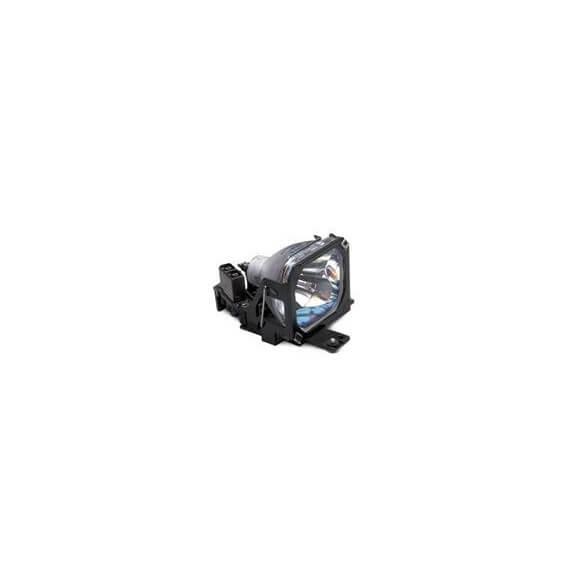 epson-lampe-emp-7800-7850-7900-7950-1.jpg