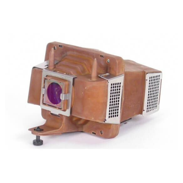 infocus-replacement-lamp-for-in36-c310-1.jpg