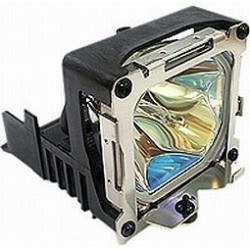 benq-cs-5jj0v-001-projection-lamp-1.jpg