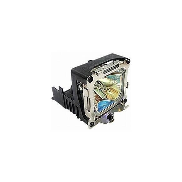 benq-cs-5jj0v-001-projection-lamp-1.jpg