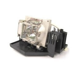 Benq CS.5J0DJ.001 projection lamp