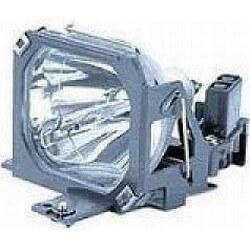 NEC Lamp Module MT60LPS