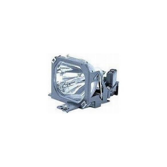 nec-lamp-module-mt60lps-1.jpg