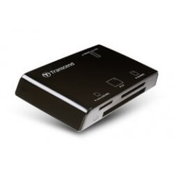 transcend-multi-card-reader-p8-1.jpg