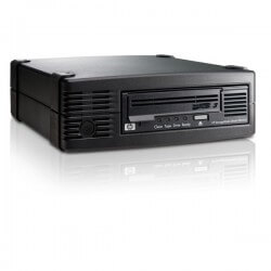 hp-lecteur-de-bande-interne-sas-ultrium-920-top-value-1.jpg