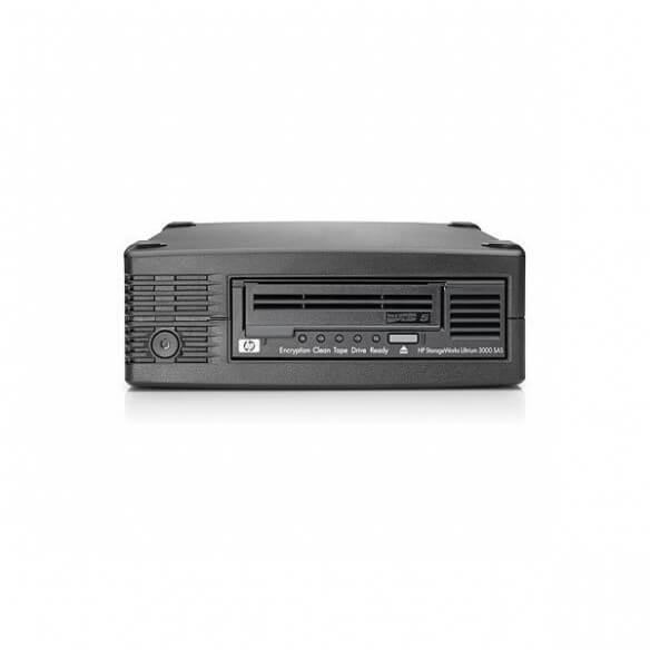 hp-kit-de-mise-niveau-pour-lecteur-storageworks-lto-3-ultr-1.jpg
