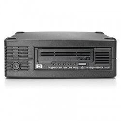 hp-kit-de-mise-niveau-pour-lecteur-storageworks-lto-4-ultr-1.jpg