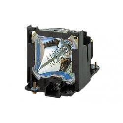 Panasonic ET-LAD7700LW projection lamp