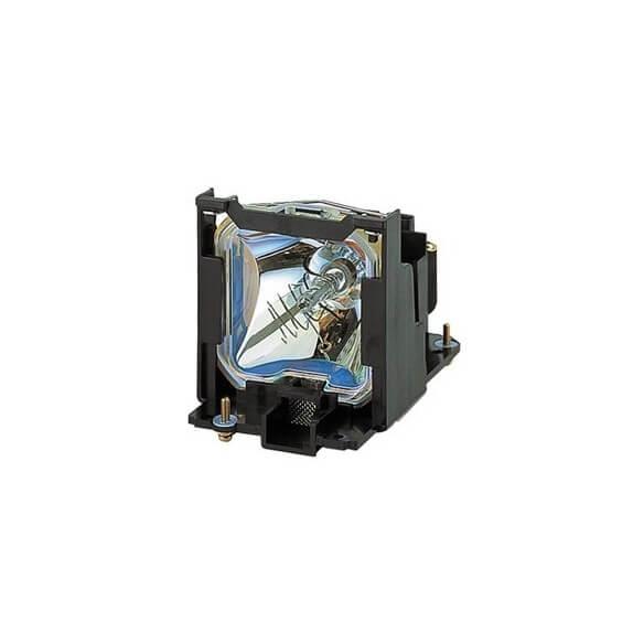 panasonic-et-lad7700lw-projection-lamp-1.jpg