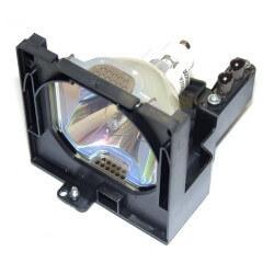 Sanyo PLC-XP30 & PLV-60