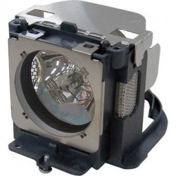 Sanyo 610-331-6345 projection lamp