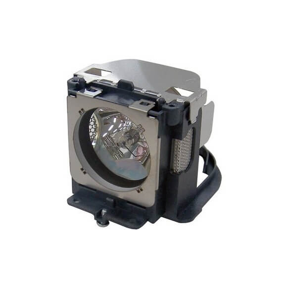 sanyo-610-331-6345-projection-lamp-1.jpg