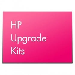 HP RTU de mise à niveau pour commutateur Brocade BladeSystem