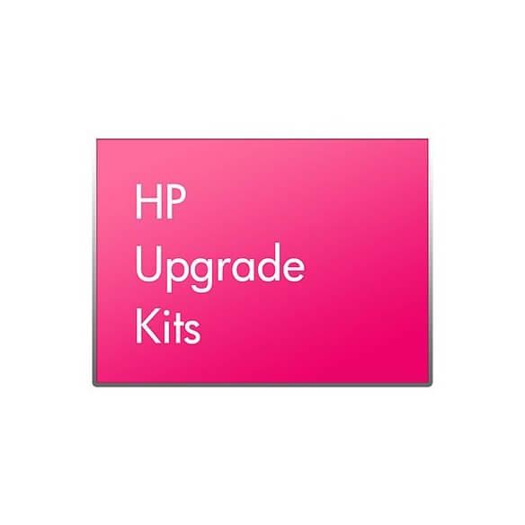 hp-rtu-de-mise-niveau-pour-commutateur-brocade-bladesystem-1.jpg