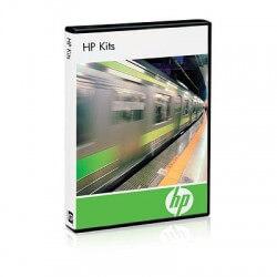 hp-rtu-de-mise-niveau-commutateur-san-storageworks-8-8-et-1.jpg
