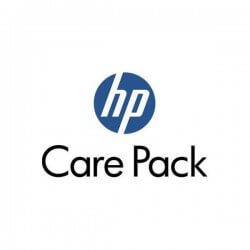 hp-1-year-networks-msm430-access-point-software-support-1.jpg
