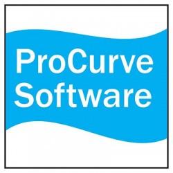hp-licence-pour-commutateur-premium-procurve-8200zl-1.jpg