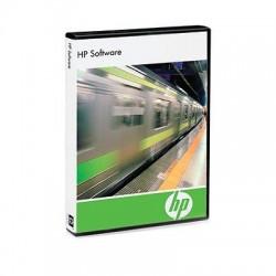 hp-imc-standard-and-enterprise-additional-500-node-license-1.jpg