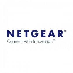 netgear-layer-3-license-upgrade-1.jpg