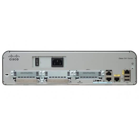 cisco-1941-integrated-services-router-1.jpg