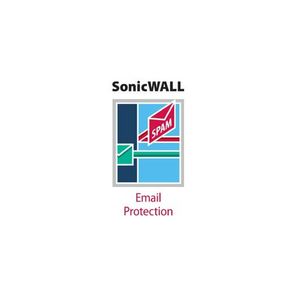 sonicwall-email-protection-subscription-and-dynamic-support-1.jpg