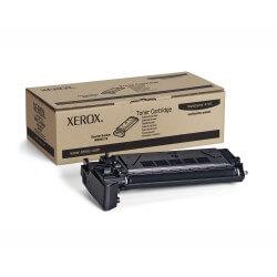 Xerox Cartouche de toner 8000 Pages Noir WorkCentre 4118
