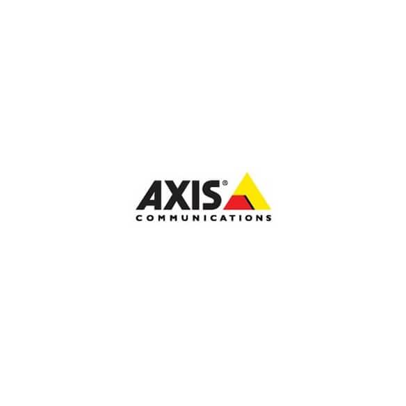axis-camera-station-base-pack-10-base-license-italian-1.jpg