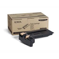 Xerox Cartouche de toner WorkCentre 4150 (20 000 feuilles à 5%)