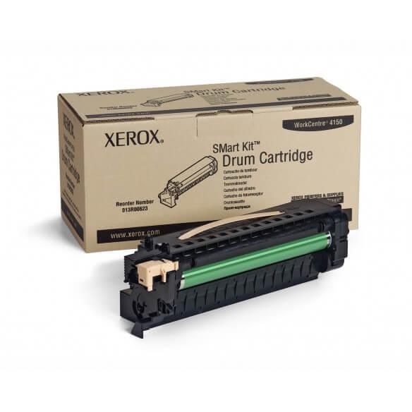 xerox-cartouche-tambour-workcentre-4150-55-000-feuilles-5-1.jpg