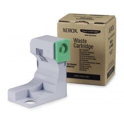 Xerox Collecteur de Toner Usage