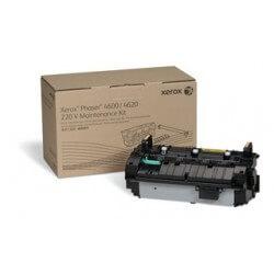 Xerox Kit d'entretien de four 220 V (150 000 pages)