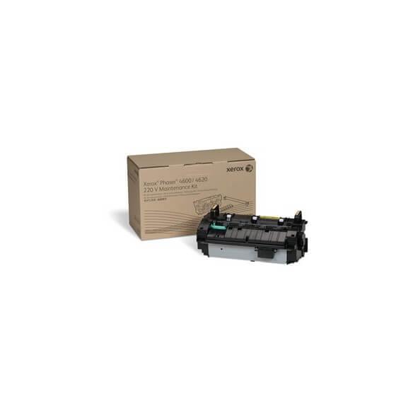 xerox-kit-d-entretien-de-four-220-v-150-000-pages-1.jpg