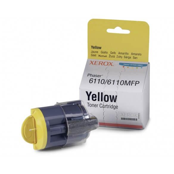xerox-toner-jaune-1-k-1.jpg
